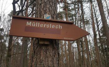 Müllersloch