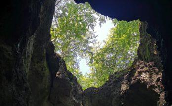 Höhlenweg Fränkische Schweiz